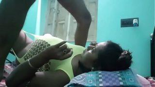 इंडियन देसी गर्लफ्रेंड ने कल लंड चूसा